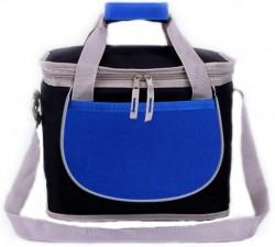 Изотермическая сумка-холодильник  TE-3015SX