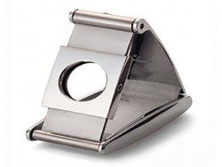 Philippi Гильотинка Classic сталь