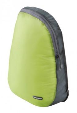 Рюкзак городской Ferrino O Hare 15 Green