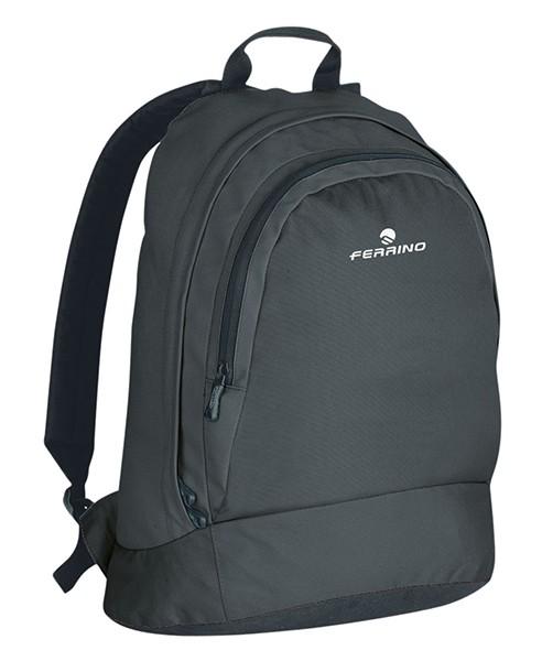 Рюкзак городской Ferrino Xeno 25 Black