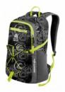 Рюкзак городской Granite Gear Portage 29 Circolo/Flint/Neolime