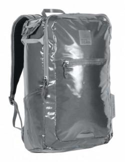 Рюкзак городской Granite Gear Rift - 2 32 Flint