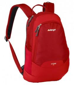 Рюкзак городской Vango Stone 10 Red