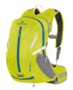 Рюкзак спортивный Ferrino Zephyr 17+3 Yellow