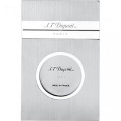Гильотинка ST Dupont Palladium