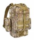 Рюкзак тактический Defcon 5 Tactical One Day 25 (MultiCamo)