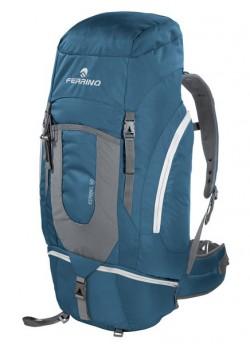 Рюкзак туристический Ferrino Esterel 50 Blue
