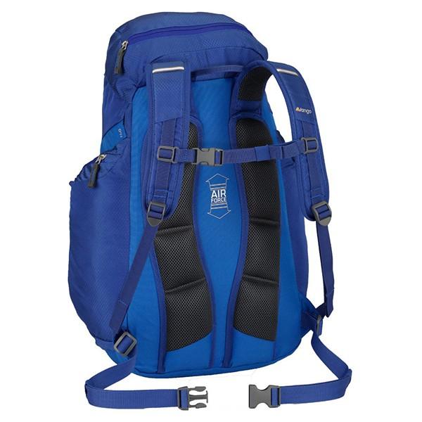 Рюкзак туристический Vango Trail 35 Blue