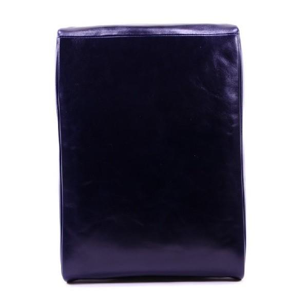 Сумочка / Клатч Piquadro Blue Square (B2)