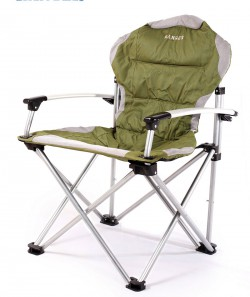 Раскладное кресло  FC 750-21309