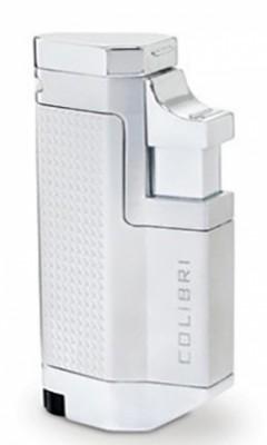 Зажигалка Colibri TRIBECA II